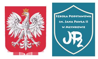 Szkoła Podstawowa im. Jana Pawła II w Młynkowie